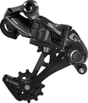 SRAM GX Type 2.1  Achterderailleur Single 11 speed