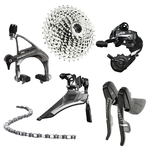 SRAM Force Wifly Race Groepset 2x11 Speed