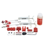 SRAM Professional Bleed Kit