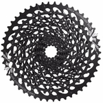 SRAM GX Eagle XG-1275 Cassette 12 Speed