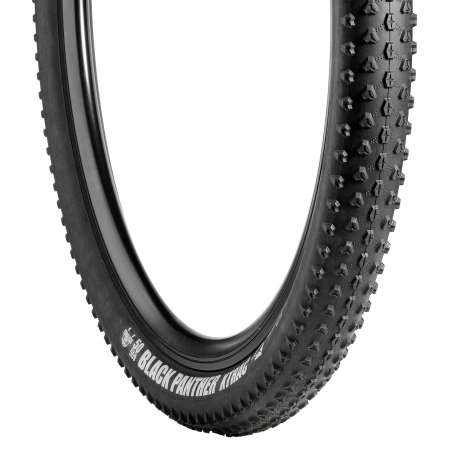 picture Black Panther XTRAC TL-Ready MTB Band