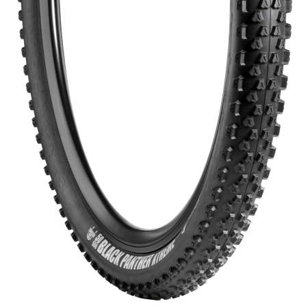 picture Black Panther XTREME TL-Ready MTB Band
