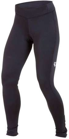 picture Sugar Thermal Fietsbroek Zwart Dames