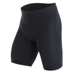 Pearl Izumi Select Pursuit Triathlon Broek Kort Zwart Heren