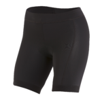 Pearl Izumi Select Pursuit Triathlon Broek Kort Zwart Dames