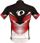 Pearl Izumi Select LTD Starter Kit Rood/Zwart Heren
