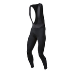 Pearl Izumi Select Escape Thermal Fietsbroek Lang Met Zeem Zwart Heren