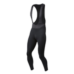 Pearl Izumi Select Escape Thermal Fietsbroek Lang Zwart Heren