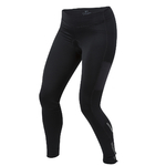 Pearl Izumi Escape Sugar Thermal Fietsbroek Lang Zwart Dames