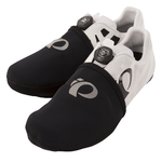 Pearl Izumi Elite Thermal Toe Cover Zwart Unisex