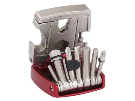 picture 20 Multitool