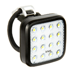 Knog Blinder Mob Kid Grid Koplamp Zwart