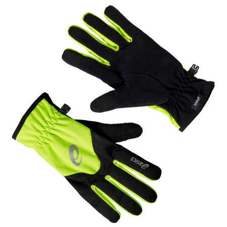 Handschoenen winter
