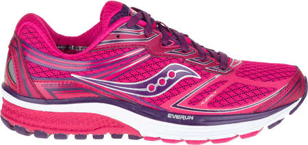 Saucony Guide 9 Dames