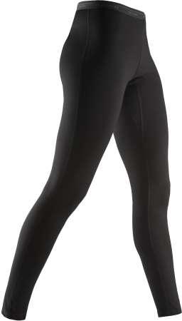 picture Bodyfit 200 Oasis Legging Zwart Dames