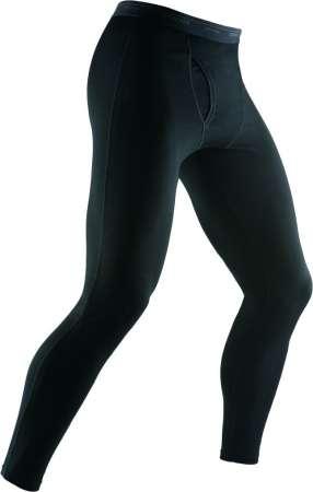 picture Bodyfit Everyday Legging Zwart Heren