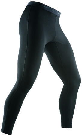 picture Apex Leggings Onderbroek Lang Zwart Heren