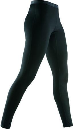 picture Vertex Leggings Onderbroek Lang Zwart Dames