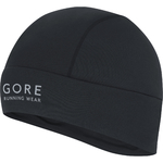 GORE Running Wear Essentials Light Muts Zwart