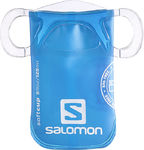 Salomon Drinkzak Soft Cup 150ML