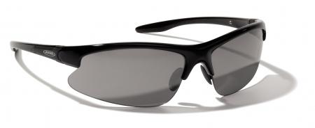 picture Dribs Zwart Zonnebril