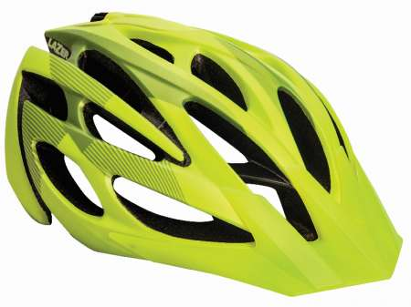 picture Rox CE MTB Helm Geel