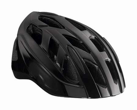 picture Motion CE Race Helm Zwart