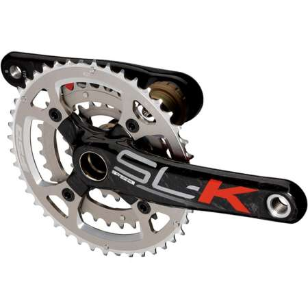 picture SL-K Light BB-30 Triple 30/39/52 170mm Race Crankstel
