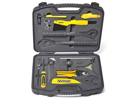 picture Apprentice Tool Kit