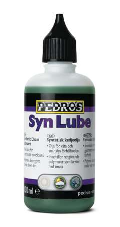 picture Syn Lube Smeermiddel 100ml
