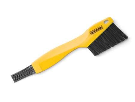 picture Toothbrush Schoonmaakborstel