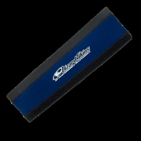 picture Framebeschermer Small Blauw