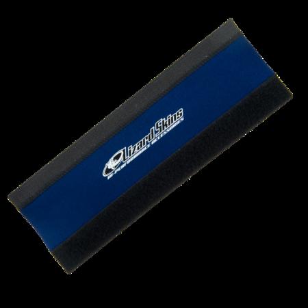picture Framebeschermer Medium Blauw