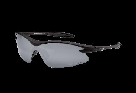 picture Bizzy Evo Sportbril Zwart