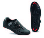 Northwave Flash Raceschoenen Zwart Heren