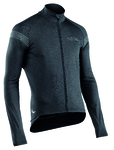 Northwave Extreme H2O Total Protection Fietsjack Zwart Heren