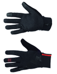 Northwave Contact Touch 2 Winter Fietshandschoenen Zwart Unisex
