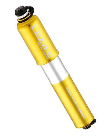 picture Alloy Drive S Minipomp Goud/Hi Gloss