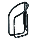 Lezyne Power Cage Powder Bidonhouder Mat Zwart