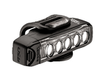 Lezyne Strip Drive Koplamp Zwart