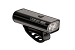 Lezyne Macro Drive 1100XL Loaded Koplamp Zwart/Hi Gloss