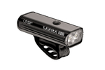 Lezyne Power Drive 1100 Koplamp Zwart/Hi Gloss