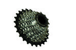 TA Specialites Cassette Podium ED Campagnolo 11 Speed