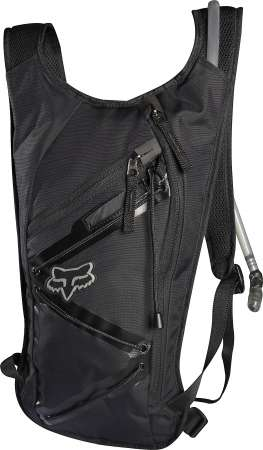 picture Low Pro Hydration Pack Black