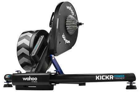 picture KICKR PowerTrainer