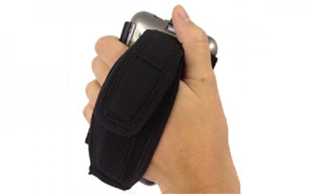 picture Handband voor Bike Case iPhone 4/4S