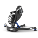 Wahoo KICKR Power Trainer 2017