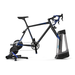 Wahoo KICKR Climb Trainer