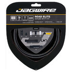 Jagwire Elite Sealed Race Derailleurkabels