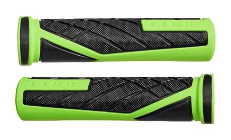 picture Performance Grips Black´n´Green